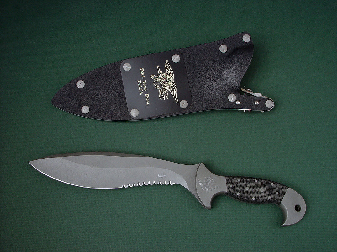 Publications Articles References For Jay Fisher Knives